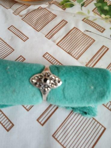 Продаю серебро старого качества в Бишкек