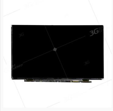 "Apple   Srbija: LCD panel za MacBook Air 11""(B116XW05)"