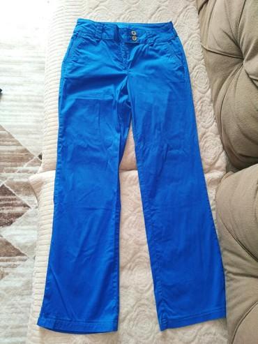 женские брюки дудочки в Азербайджан: Женские брюки. defacto,размер 40 .чтобы посмотреть все мои объявления
