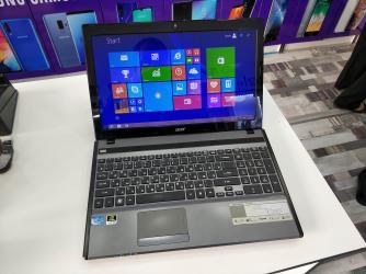 Acer minibook fiyatlari - Azərbaycan: Acer Core i5/RAM 6GB/Nvida 2GB 128BitNotbuk yaxşı veziyyetde hec bir