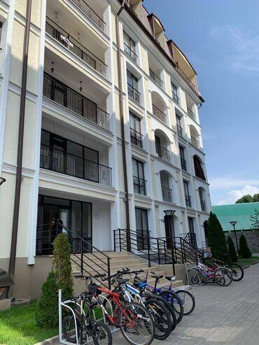 Недвижимость - Чон Сары-Ой: 1 комната, 46 кв. м
