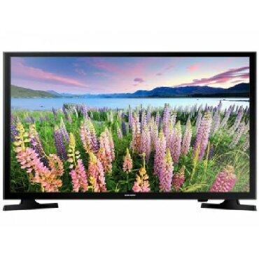 прокат телевизоров в Кыргызстан: Аренда телевизора.  В аренду сдаём телевизор. 32дюйма Цена в сутки 500