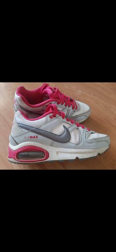 Nike original zenske patike