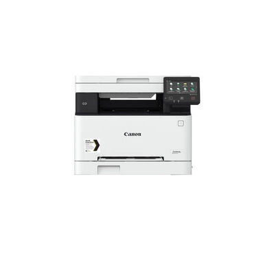 canon 550d kit в Азербайджан: Printer Canon I-SENSYS MF641Cw Printer Canon I-SENSYS Printer Canon I-