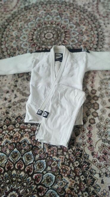 индюк цена за кг в Кыргызстан: Продаю кимоно цена договорная