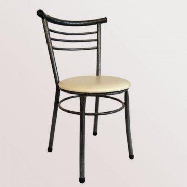 kafe ucun stol stul - Azərbaycan: Demir stul satiliryenidiristenilen sayda vardirqiymst 35