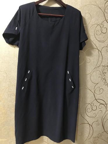турецкая новая платье в Азербайджан: Платье Турция,размер М