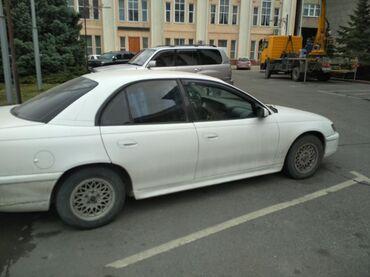 opel omega b в Кыргызстан: Opel Omega 2 л. 1995