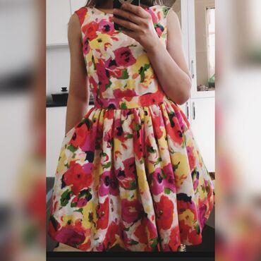 Платья - Befree - Бишкек: Платье Вечернее Befree S