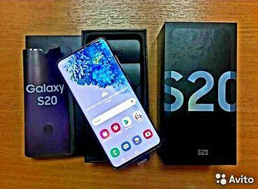 Новые телефоны: iphone samsung redmi в крелит без первоначального в