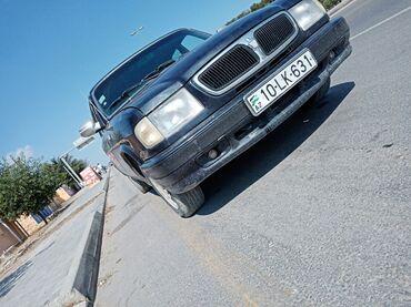 31105 - Azərbaycan: QAZ 31105 Volga 2.4 l. 2004 | 170460 km