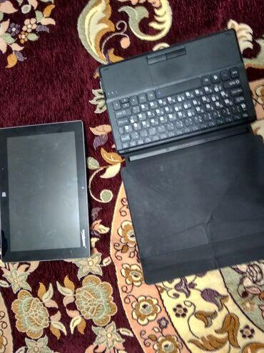 169 объявлений | ЭЛЕКТРОНИКА: Планшет Windows держится windows 10 оперативка 1гб память 32 гбУступ