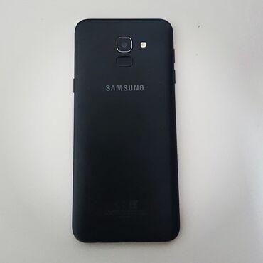 Samsung Galaxy J 6 Отличное состояние!Тип Sim Карты - Nano Sim- 2 ШТ
