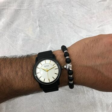 Saat qolbağ
