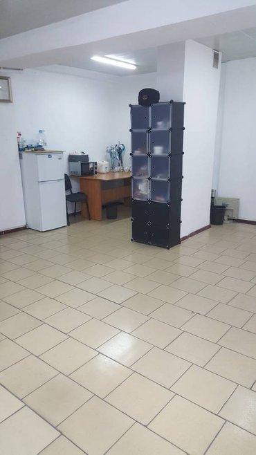 Сдаю офис (Лермонтова/Кольбаева) Адрес: Лермонтова 8Цена: в Бишкек