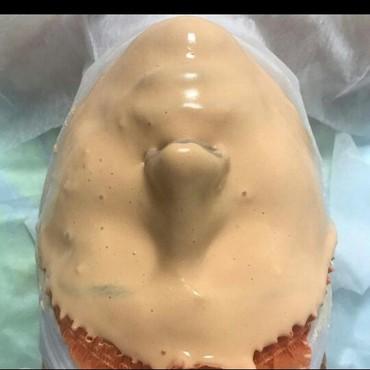 Мода, красота и здоровье в Шопоков: Альгинатная маска ( по типу кожи ) +сыворотка всего 500 сом !