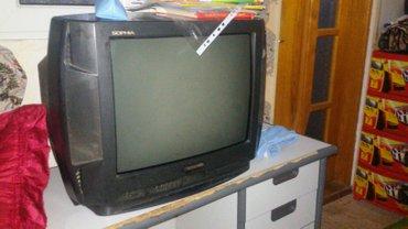 Bakı şəhərində Ishlekdi. Panasonic