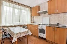 Сдаю квартиры посуточно в центре г. в Бишкек