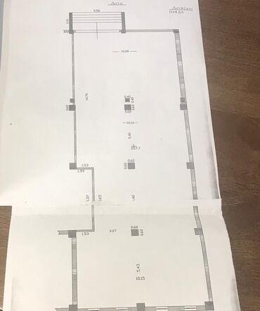 Продаю Коммерческое Помещение в новом доме 258 м2 ПСО Отдельный вход В