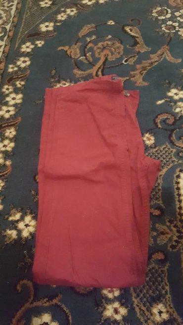Παντελονι size:34 σε Agii Anargyri