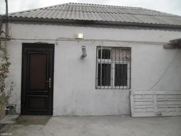 - Azərbaycan: Axtariram:Kredite heyet evi 6000azn ilkin odeniw qalanida ayba ay