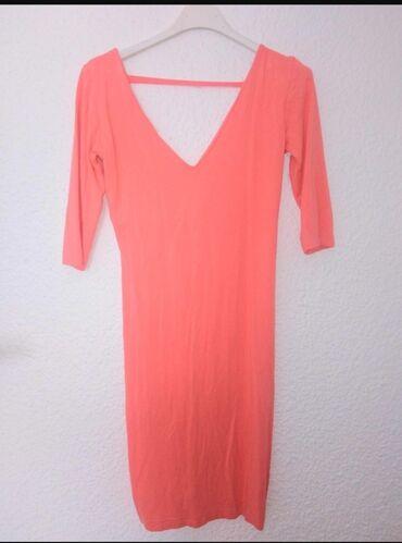 Prelepa haljina Vel. XS