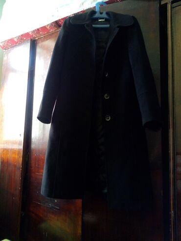 Продаю пальто!!! 46 го размера
