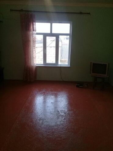 Недвижимость - Аджигабул: Продам Дом 150 кв. м, 3 комнаты