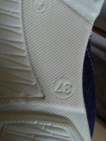 Papuce texas novooooo 37 broj,extra vidi slike - Sombor - slika 6