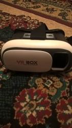 Игрушки на VR BOX, в отл сост