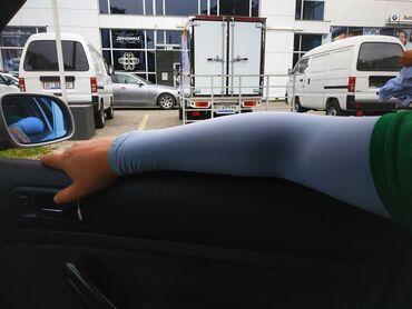Нарукавники  Нарукавники для водителей и для тех кто хочет защитится н