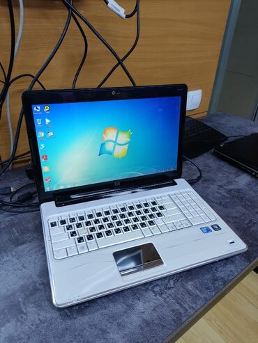 шин лайн бишкек работа in Кыргызстан | КУРЫ, ПЕТУХИ: Отличный недорогой ноутбук для офиса и дома.Ноутбук HP pavillion