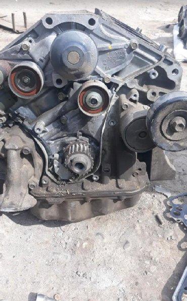 honda spike в Кыргызстан: Запчасти на двигатель Хонда Одиссей объем 3.0 головки блока цилиндров