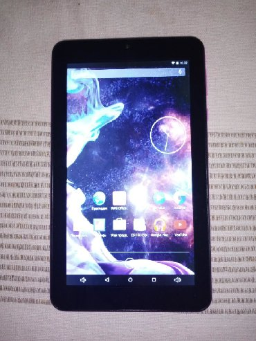 "Fly iq4502 era energy 1 quad - Srbija: Tablet E star10"",HD Quad core"
