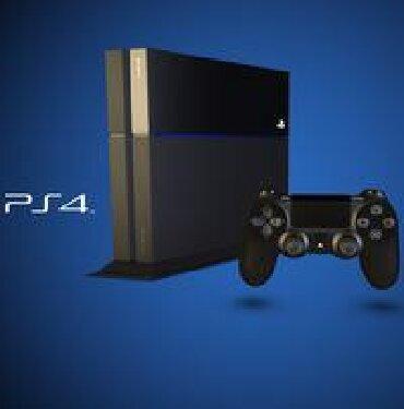 ps3 new games в Кыргызстан: Срочный выкуп Sony PlaystationКуплю PS3 PS4А так же отдельно джойстики