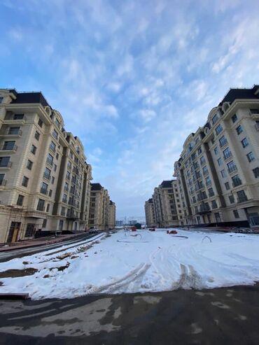 карты памяти class 3 для навигатора в Кыргызстан: Продается квартира: 3 комнаты, 112 кв. м