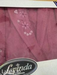 женские велюровые халаты в Азербайджан: Женская одежда