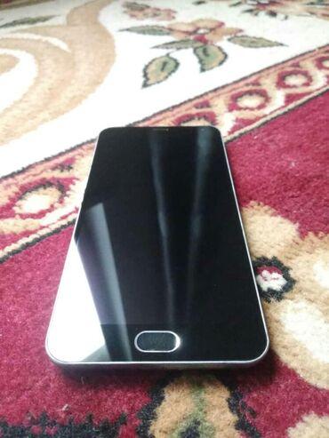 Samsung-m - Кыргызстан: Нужно поменять экран  Телефон включается Моедль:meizu m 2