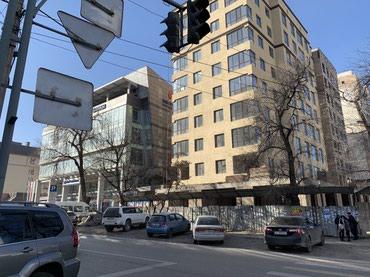 2 комнатная квартира in Кыргызстан | ПРОДАЖА КВАРТИР: 2 комнаты, 71 кв. м