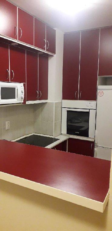 Predsoblje - Srbija: Apartment for sale: 2 sobe, 49 sq. m