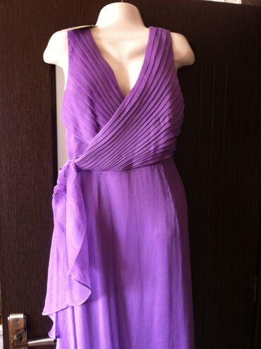 Платье шифоновое Легкое нежное воздушное прекрасно сидит на фигуре
