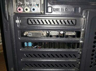 Desktop i PC | Srbija: Gaming Računar kupljen u Lambada Shop-u u Vršcu.Ispravan je.TOP