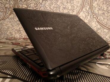 netbook baku - Azərbaycan: Samsung netbook yaxsi veziyetde problemsizDerslikler ucun eladi