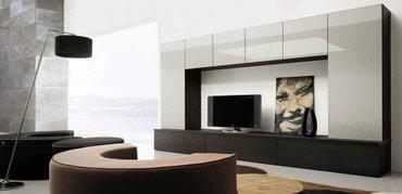 Сборка мебели на любой вкус. в Bakı