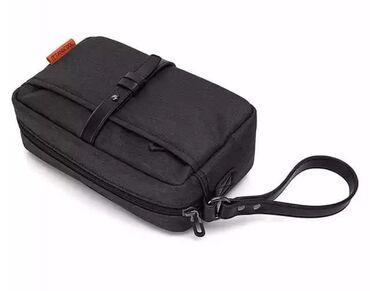 сколько стоит сумка на пояс в Кыргызстан: Барсетка Широкая, на все случаи жизни. Очень удобная, много отделений