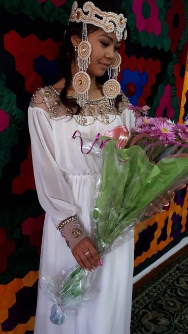 Продается платье размер подойдет на s в Бишкек