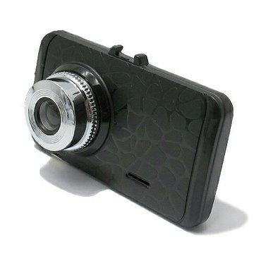 Auto kamera H330 LCD Display 2.4 Inch TFT LCD Video rezolucija: HD (12 - Beograd