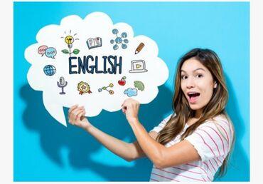 Языковые курсы | Японский | Для взрослых, Для детей