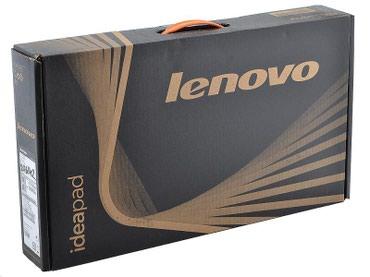 "lenovo ideapad z510 core i7 в Кыргызстан: Ноутбук Lenovo IdeaPad Z570 (15.6""LED, CPU Intel Core i7-2670QM, 6GB"