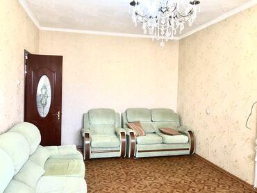 Продается квартира: 105 серия, Моссовет, 3 комнаты, 62 кв. м